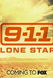 Watch Free 911: Lone Star (2020 )