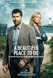 Watch Free A Beautiful Place to Die 2020