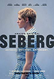 Watch Free Seberg (2019)