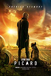 Watch Free Star Trek: Picard (2020 )