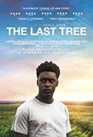 Watch Free The Last Tree (2019)