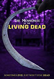 Watch Free The Mennonite of the Living Dead (2018)