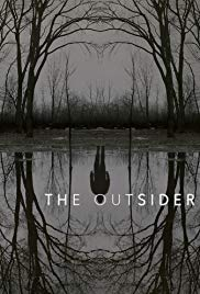 Watch Free The Outsider (2020 )