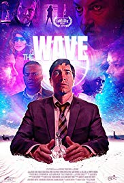 Watch Free The Wave (2019)