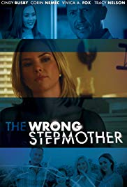 Watch Free The Wrong Stepmother (2019)