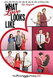 Watch Free What Love Looks Like (2020)