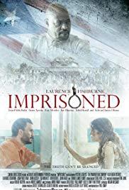 Watch Free Imprisoned (2018)