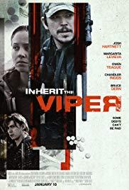 Watch Free Inherit the Viper (2019)
