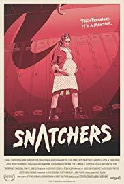Watch Free Snatchers (2019)