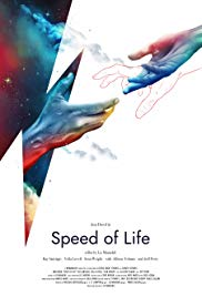 Watch Free Speed of Life (2019)