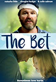 Watch Free The Bet (2018)