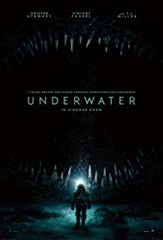 Watch Full Movie :Underwater (2020)