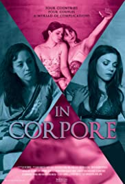 Watch Free In Corpore (2020)