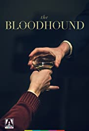 Watch Free The Bloodhound (2018)