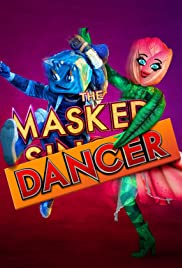 Watch Free The Masked Dancer (2020 )
