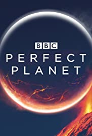Watch Free Perfect Planet (2021 )