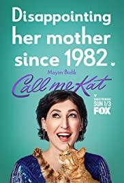 Watch Free Call Me Kat (2021 )