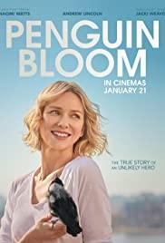 Watch Free Penguin Bloom (2020)