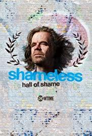 Watch Free Shameless Hall of Shame (2020 )