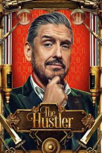 Watch Free The Hustler (2021 )