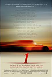 Watch Free 1 (2013)