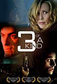 Watch Free 3 of a Kind (2012)