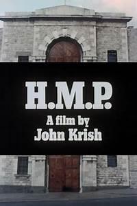 Watch Free H.M.P. (1976)