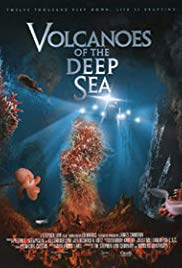 Watch Free Volcanoes of the Deep Sea (2003)