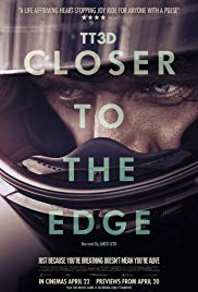 Watch Free TT3D: Closer to the Edge (2011)