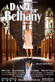 Watch Free A Dance for Bethany (2007)