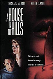 Watch Free A House in the Hills (1993)