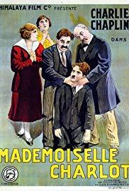 Watch Free A Woman (1915)