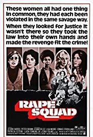 Watch Free Act of Vengeance (1974)