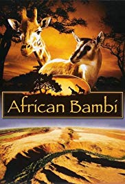 Watch Free African Bambi (2007)