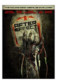 Watch Free After Effect (2012)