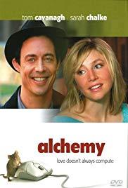 Watch Free Alchemy (2005)