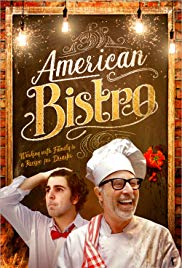 Watch Free American Bistro (2019)
