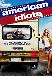 Watch Free American Idiots (2013)