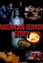 Watch Free American Terror Story (2019)