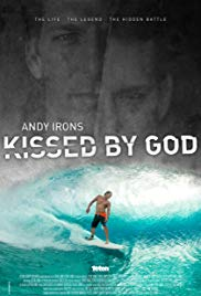 Watch Free Andy Irons: Kissed by God (2018)