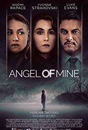 Watch Full Movie :Angel of Mine (2019)