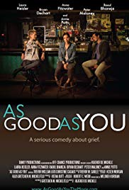 Watch Free As Good As You (2015)