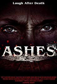 Watch Free Ashes (2018)