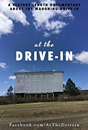 Watch Free At the DriveIn (2017)