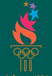 Watch Free Atlantas Olympic Glory (1997)
