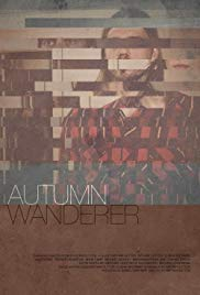 Watch Free Autumn Wanderer (2013)