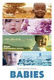 Watch Free Babies (2010)