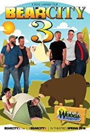 Watch Free BearCity 3 (2016)