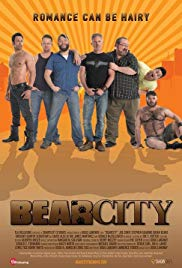 Watch Free BearCity (2010)