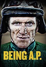 Watch Free Being AP (2015)